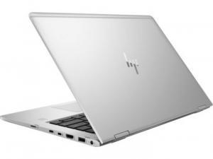 Hp Elitebook X360 1030 G2 Core I7 7600 Ram 8gb Ssd 256g Full Hd