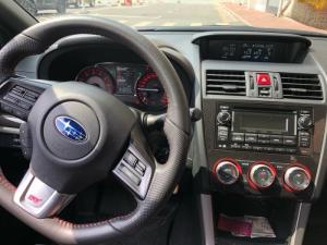 2018-09-21 09:17:09  9  Bán Subaru STI 2.5 đăng ký 2016 , xe đẹp chính chủ sang tên trong ngày 1,430,000,000