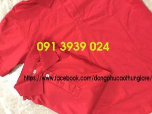 2018-09-21 09:28:27  2  Nhận may áo thun cotton, áo thun cotton 100%, áo thun cotton co dãn 4 chiều 130,000