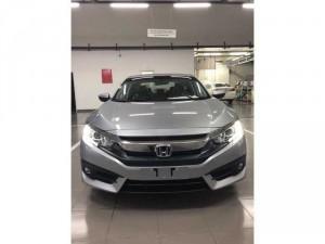 2018-09-21 09:34:13 Honda Ôtô Cần Thơ - Honda Civic 1.8 mà bạc giao ngay. 763,000,000