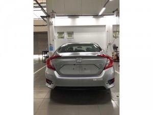 2018-09-21 09:34:13  3  Honda Ôtô Cần Thơ - Honda Civic 1.8 mà bạc giao ngay. 763,000,000