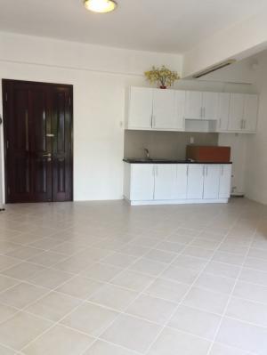 2018-09-21 09:36:08 Bán căn hộ chung cư Conic Garden H.Bình Chánh, GIÁ 1,23 TỶ, DT 69m2, 2PN 1,230,000,000
