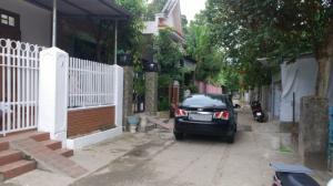 2018-09-21 09:46:11  2  Bán nhanh căn nhà mới đường lý nam đế, phường an hòa, TP Huế 895,000,000