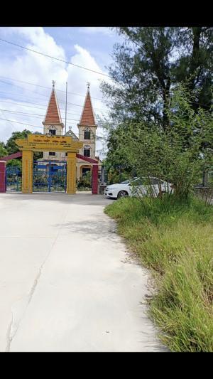 2018-09-21 09:53:48  2  Bán gấp 3 Lô đất Đường Đoàn Nguyễn Tuấn Giá 7tr/m2 . 700,000,000