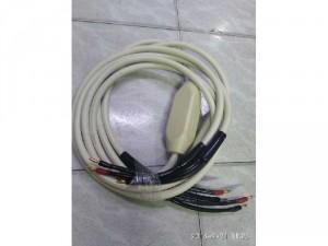 Bộ dây loa hiệu mít made in USA