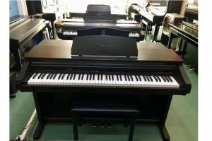 Piano Kawai Pw700