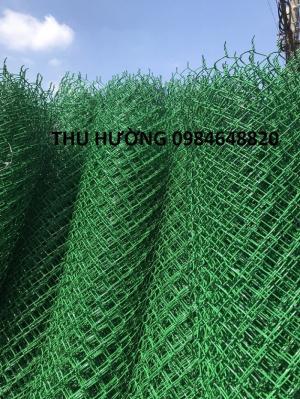 Chuyên sản xuất lưới B40 3 ly ô 60x60 giá rẻ toàn quốc