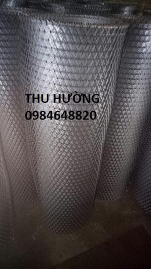 Chuyên sản xuất lưới thép hàn phi 5 ô 100x100 mạ kẽm nhúng nong rẻ nhất Hà Tĩnh