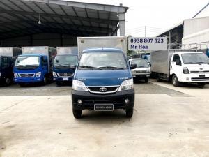 Bán xe tải towner990, xe tải 990kg, 700kg, xe tải thaco, xe tải trường hải, thaco