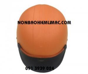 In nón bảo hiểm nhanh, in nón bảo hiểm theo yêu cầu, nhận đặt in nón bảo hiểm giá rẻ