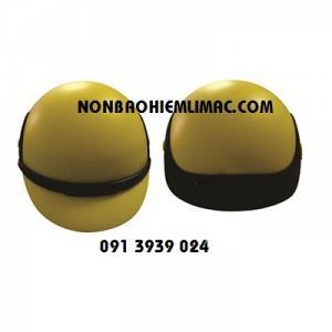 Công ty sản xuất mũ bảo hiểm, mũ bảo hiểm in logo, mũ bảo hiểm quà tặng giá rẽ