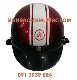 Công ty mũ bảo hiểm, công ty sản xuất mũ bảo hiểm quà tặng khuyến mãi, mũ bảo hiểm công ty
