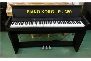 Piano KORG LP-350