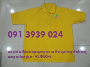 Công ty may áo thun, may áo thun giá rẽ, nhận may áo thun theo yêu cầu,.