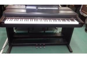 PIANO KAWAI PW-500