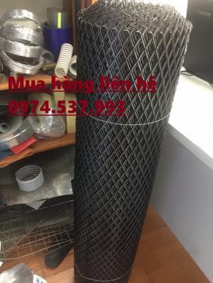 https://cdn.muabannhanh.com/asset/frontend/img/gallery/thumbnail/2018/09/25/5ba995f1c8a36_1537840625.jpg