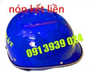 Địa chỉ sản xuất mũ bảo hiểm tại bình dương, cung cấp mũ bảo hiểm in logo uy tín
