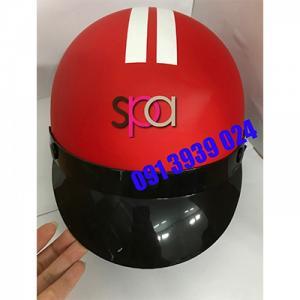 In mũ bảo hiểm nhanh, mũ bảo hiểm quận 10 , sản xuất mũ bảo hiểm giá rẻ tại tphcm