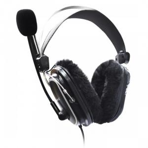 Headphone Soundmax Ah304