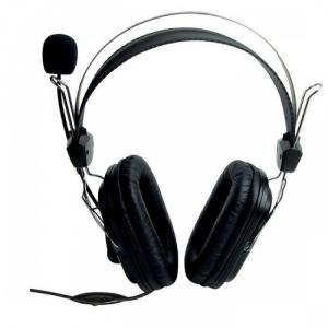 Headphone Soundmax Ah302