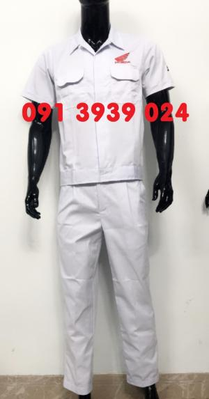 Áo khoác Yamaha, áo khoác Yamaha sỉ lẻ, giá rẻ