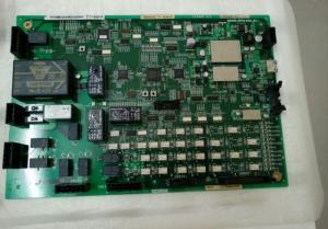 Mainboard Hitachi PWRCNT công nghiệp chuyên dụng