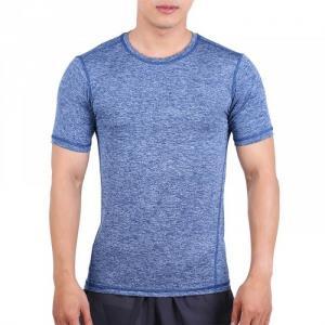 xưởng may áo thun poly đốm thể thao giá rẽ