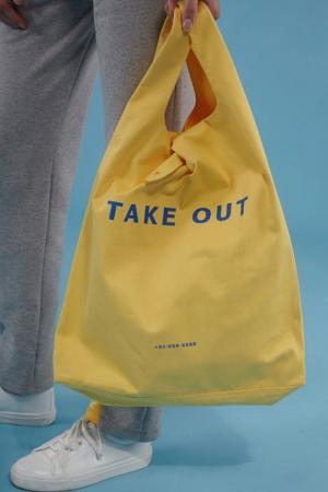 Nhận may túi xách giá rẻ dịp cuối năm