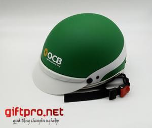 sản xuất mũ bảo hiểm loại tốt theo yêu cầu