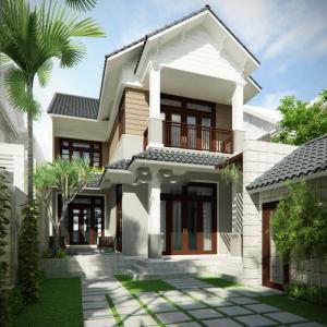 Thiết kế , thi công nhà phố ,khách sạn, nhà hàng, văn phòng , showroom, nhà cấp 4…