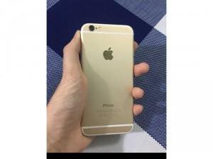 Iphone 6 16GB quốc tế