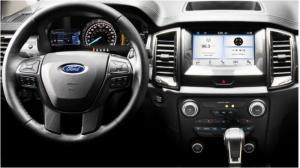 Ford Ranger Wildtrak 2.0  liên hệ để đặt xe ngay, xe đủ màu, hỗ trợ mua xe trả góp lãi suất ưu đãi