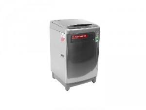 Máy giặt Inverter LG 12kg
