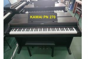 PIANO KAWAI PN-270