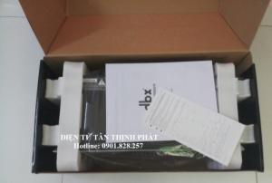 Bán thiết bị lọc âm thanh Equalizer DBX 2231S