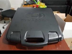Mixer DYNACORD cms1000 nhập khẩu nguyên đai loại 1