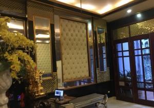 Bán quán Karaoke 11 tầng, doanh thu 500...