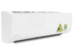 Máy lạnh Daikin Inverter 1hp FTKQ25SVMV