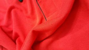 Xưởng máy áo thun đồng phục giá uy tín toàn quốc