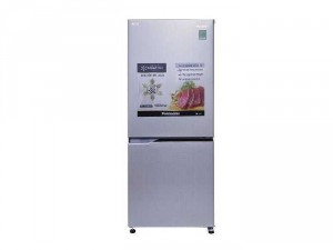 Tủ lạnh Panasonic Inverter 255lit