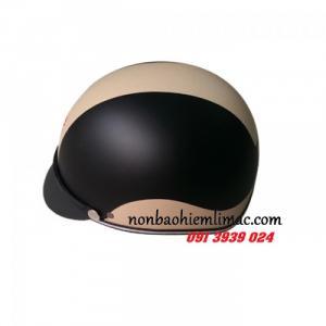 Xưởng nón bảo hiểm, sản xuất nón bảo hiểm tại tphcm