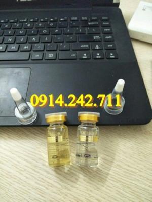 Serum tế bào gốc Cutiscura