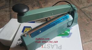 Máy hàn túi thủ công FS 200