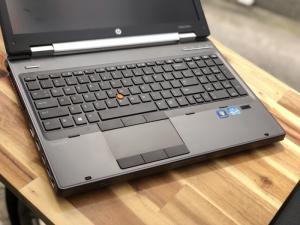 Laptop Dell Vostro 3558, i5 5250U 4G 500G Vga GT820M 2G Đẹp zin 100% Giá rẻ