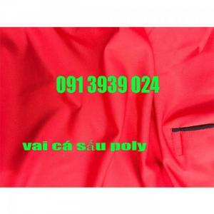 XƯỞNG May áo thun giá rẻ tại tphcm