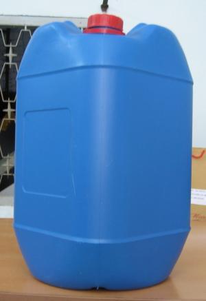 Can đựng hóa chất 25L