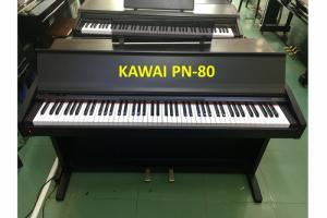 Piano Kawai Pn-80
