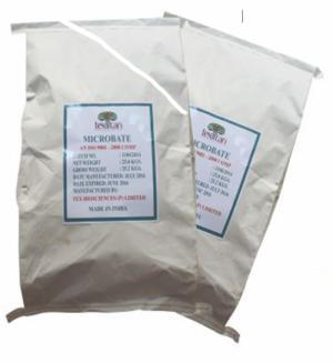 Enzyme xử lý đáy, xử lý khí độc, giảm tảo (hàng mới 100%, nguyên kiện, nguyên đai)