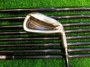 Bộ gậy golf iron set Tourstage VIQ (cũ)