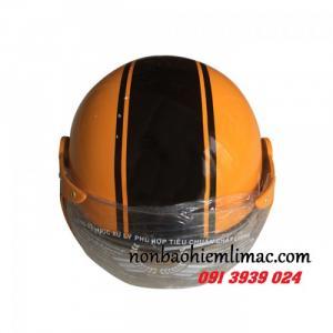 Địa chỉ sản xuất nón bảo hiểm quảng cáo, nón bảo hiểm quảng cáo giá rẻ